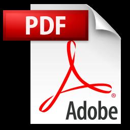 Presseaussendung als PDF